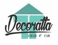 Decoratta
