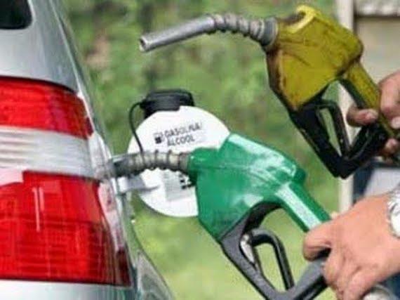 Alíquotas de PIS e Cofins sobre combustíveis sobem no domingo