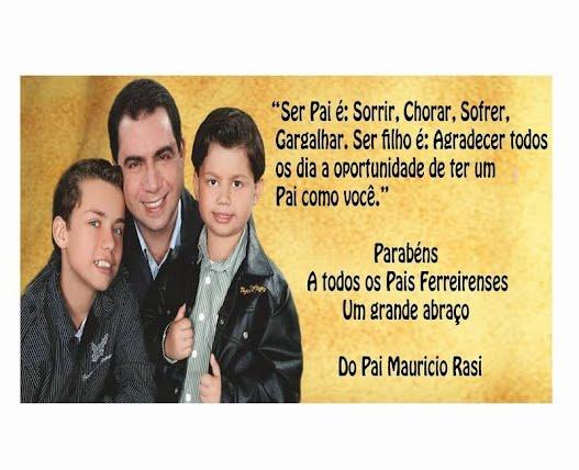 Noticias PORTO FERREIRA HOJE