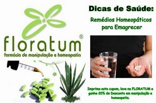 calcarea carbonica homeopathic adelgazar 20
