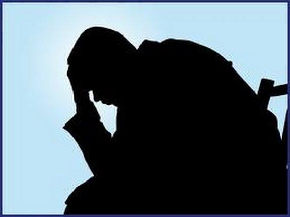 Psicóloga Comenta Sobre O Vazio Existencial E A Depressão