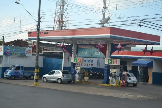b3d4c54c1e Auto Posto Avenida - Noticias PORTO FERREIRA HOJE