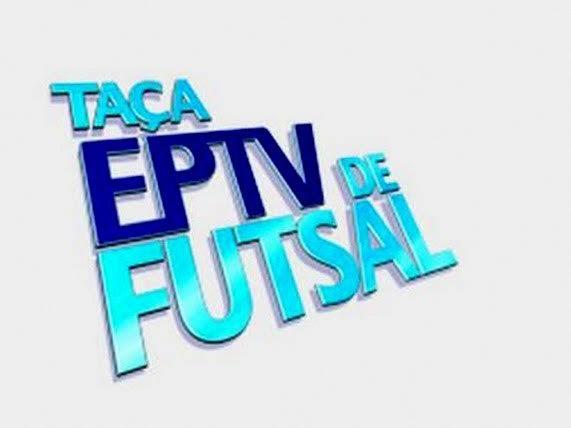 Porto Ferreira joga nesta segunda-feira em Araras estreando na Taça EPTV de  Futsal - Noticias PORTO FERREIRA HOJE 29593ebb129f0