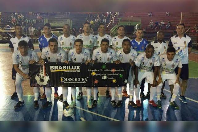 Taça EPTV de Futsal Central  Porto Ferreira enfrenta São João da Boa Vista  na semifinal - Noticias PORTO FERREIRA HOJE a2a337aef6047