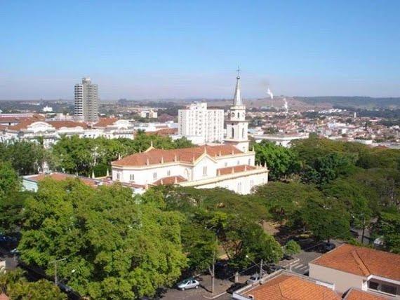 Pirassununga São Paulo fonte: www.portoferreirahoje.com.br